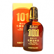 Hair Follicle Nourishing Tonic Zhangguang 101