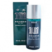 Hair Tonic Zhangguang 101