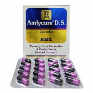Amlycure DS, AIMIL