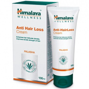 Anti Hair Loss Cream Himalaya