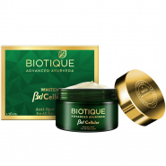BXL Cellular ANTI-SPOT Pack For All Skin Types Biotique