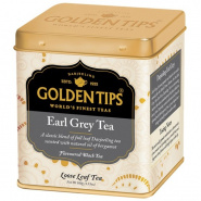 Golden Tips Dardzhiling Erl Grey