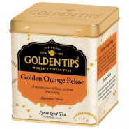 Golden Tips Orange Pekoe