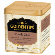 Golden Tips Masala