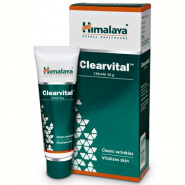 clearvital cream himalaya