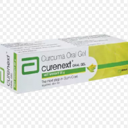 Curenext Oral Gel Abbott India
