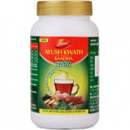 Dabur Ayush Kwath Kaadha