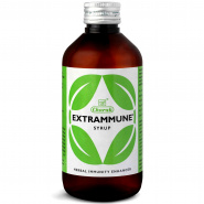 Extrammune Syrup Charak