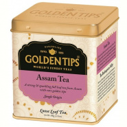Golden Tips Assam
