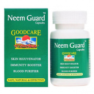 Neem Guard GoodCare
