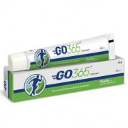 Go 365 Ointment  Charak