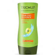 Hair Fall Control Conditioner Trichup