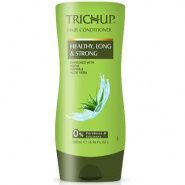 Healthy, Long & Strong Hair Conditioner  Trichup