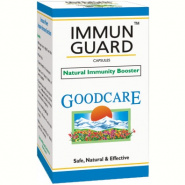 Immun Guard GoodCare