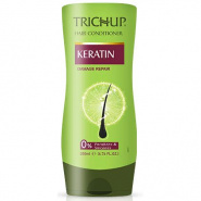 Keratin Hair Conditioner Trichup
