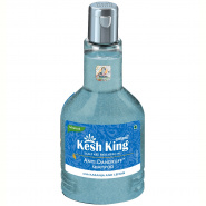 Kesh King Anti-Dandruff Shampoo