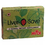 Liver Save Jasch Health