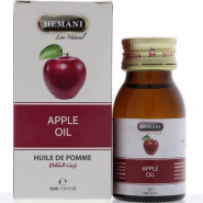 Apple Oil Hemani / Масло семян Яблока