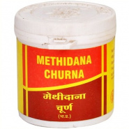 Methidana Churna Vyas