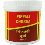 Pippali Churna Vyas Pharmaceuticals
