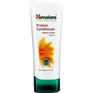 Protein Conditioner  s&s  Himalaya