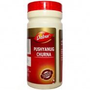 Pushyanug Churna Dabur
