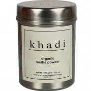 Reetha Powder Khadi