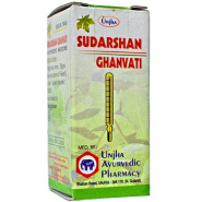 Sudarshan Ghanvati Unjha Pharmacy