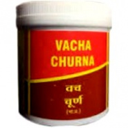 Vacha Churna Vyas Pharmaceuticals