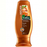 Argan Conditioner Dabur Vatika