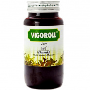 Vigoroll Jelly Charak