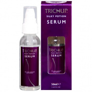 Trichup silky potion serum